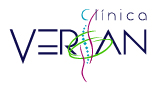 Clínica Versan